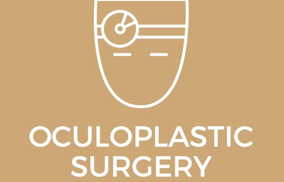 Occularplastic Surgery