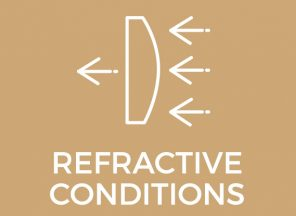 RefractiveConditions