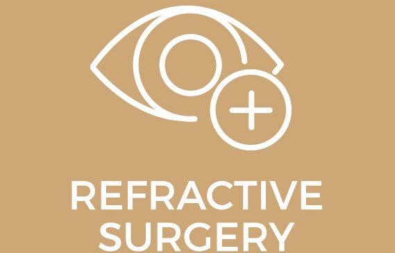 RefractiveSurgery